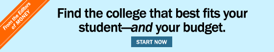 Best college education image