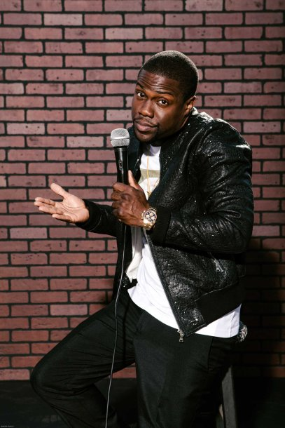 Kevin Hart | TIME