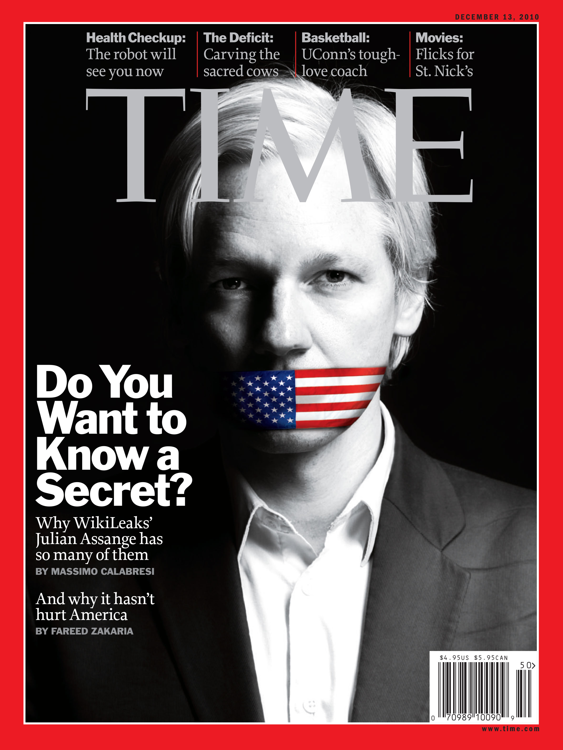 wikileaks-julian-assange-cover-2010.jpg