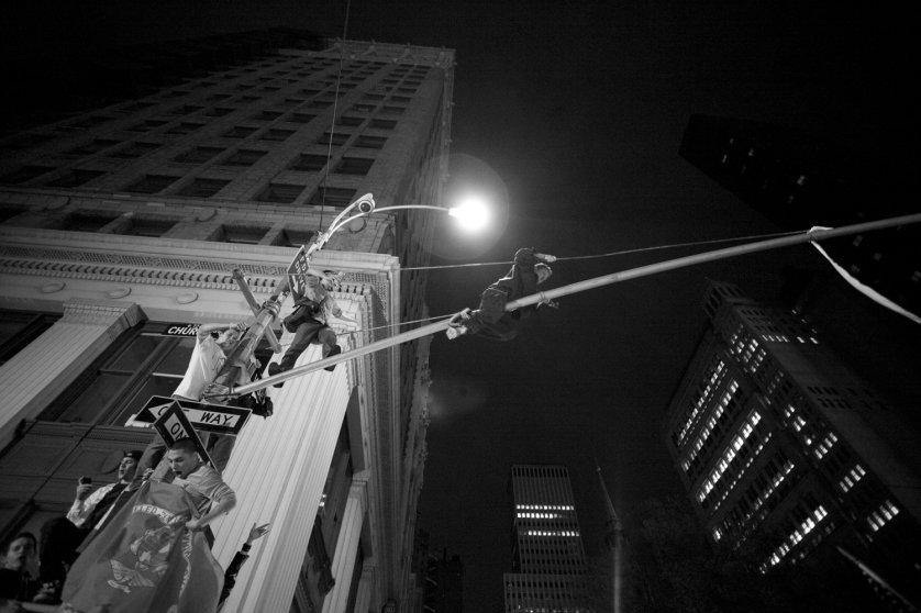 Photograph by Lauren Fleishman for TIME