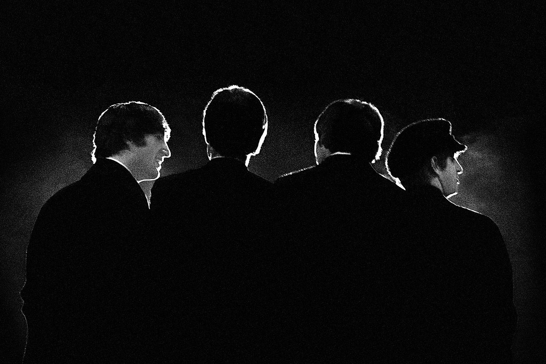 The Beatles Illuminated, Lot 46