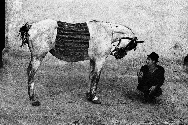 Romania, 1968