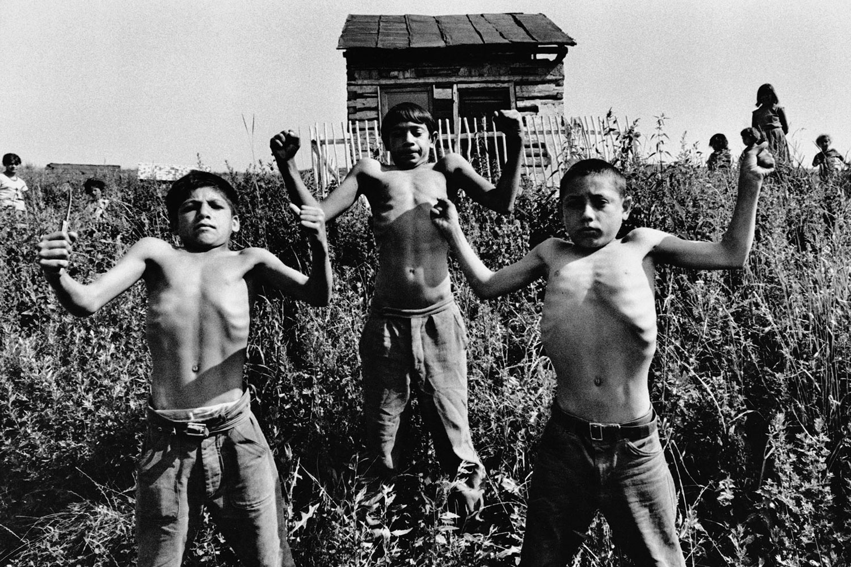 Slovakia, 1967