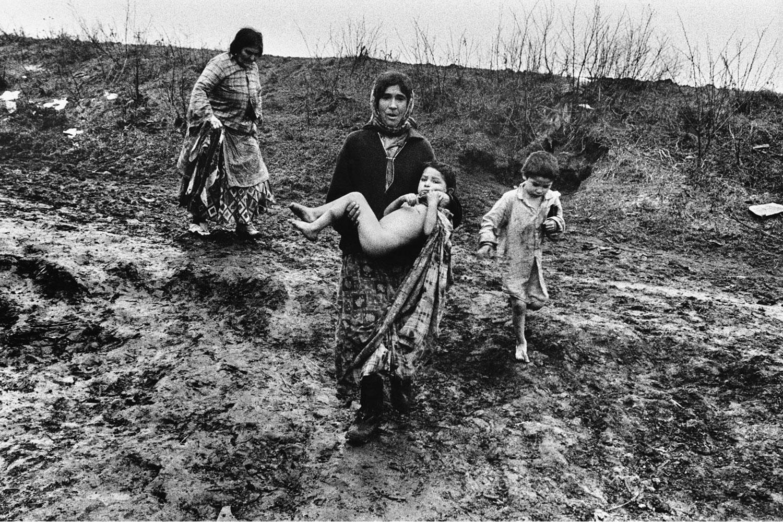 Slovakia, 1969