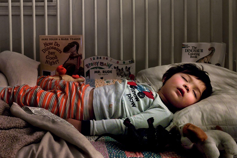 <i>Emmett.</i> January, 2009