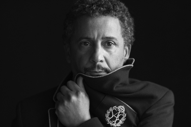 Abel Jafri, actor