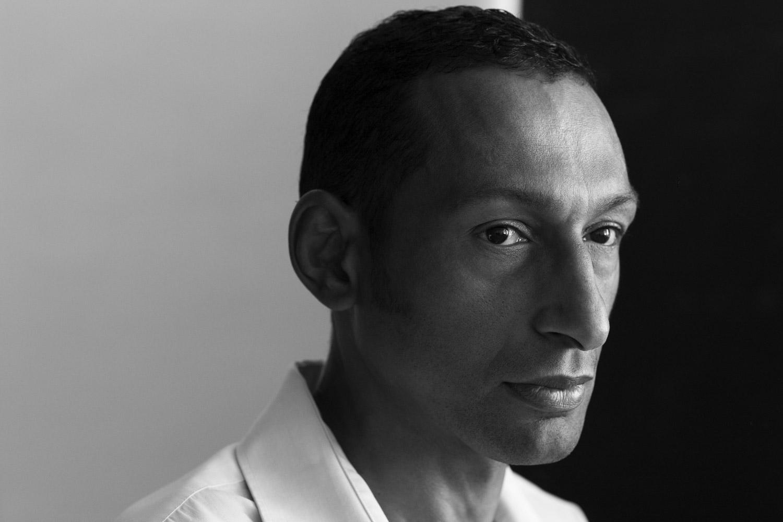 Christian Milia-Darmezin, actor