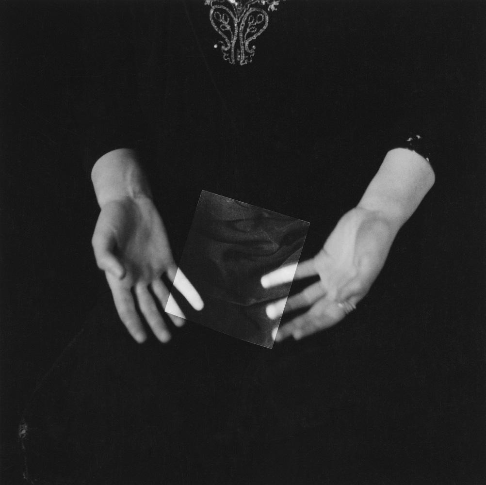 Untitled, New York, 1979–80