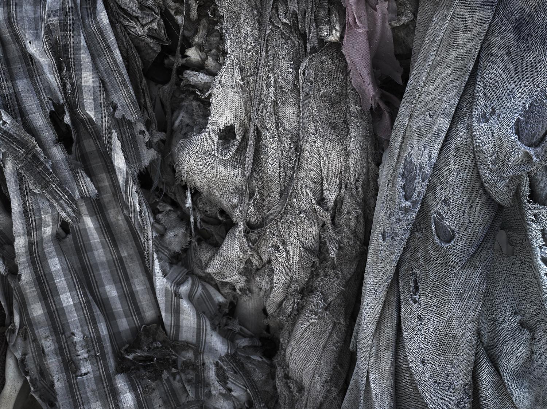 Untitled (last refuge 144), 2011