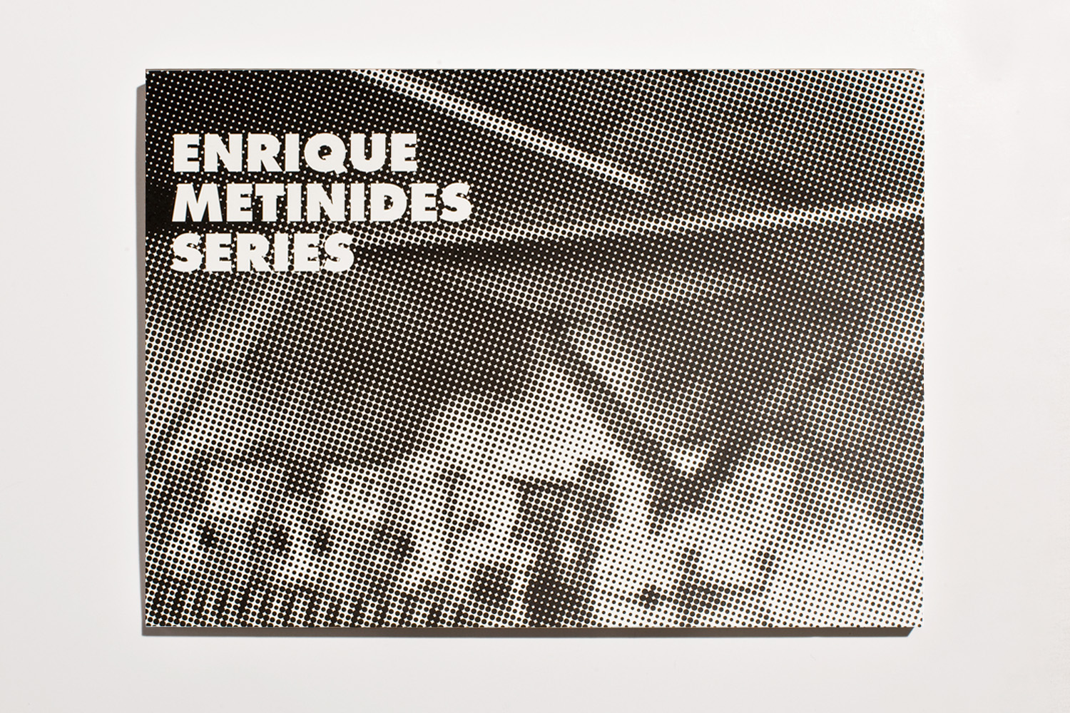 Series by Enrique Metinides, selected by Doug Rickard, photographer, publisher and editor of American Suburb X