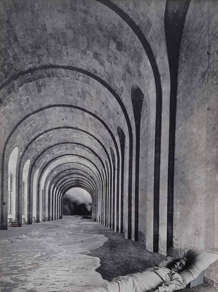 Untitled, 1935-36