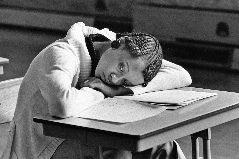 Mid-Year Exam, 1974