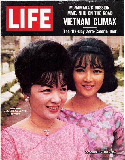 October 11, 1963