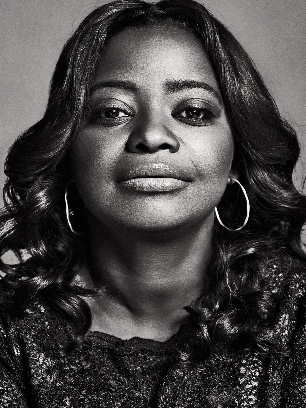 Octavia Spencer2011 Performances: The Help, Flypaper, Girls! Girls! Girls!Nominated: Best Supporting Actress for The Help