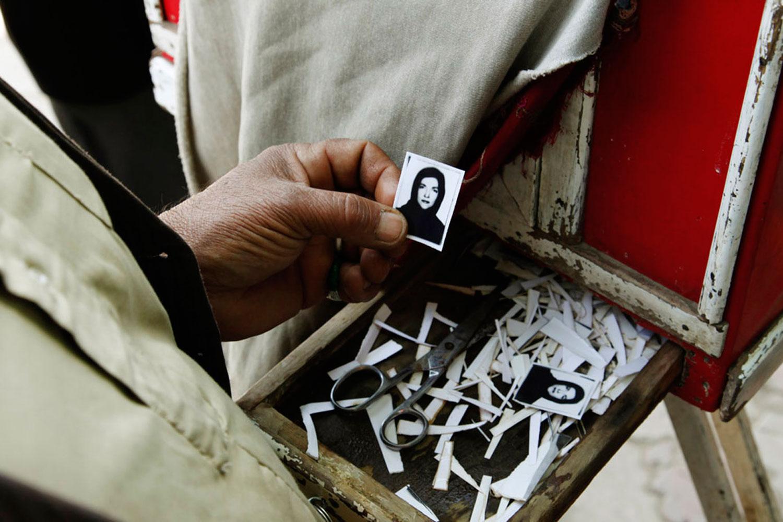 Rohullah's photographs.