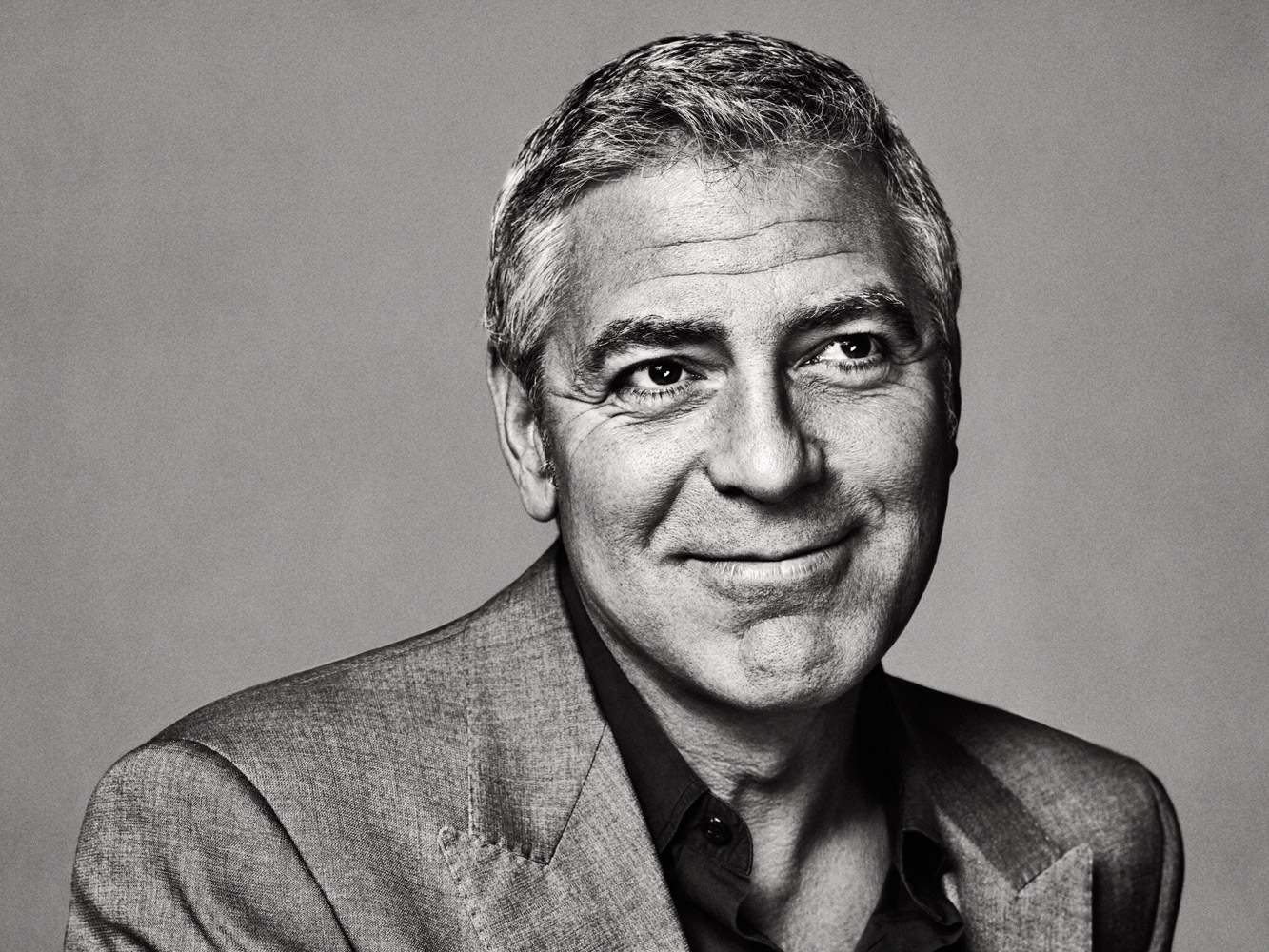 George Clooney2011 Performances: The Descendants and The Ides of MarchNominated: Best Actor for The Descendants