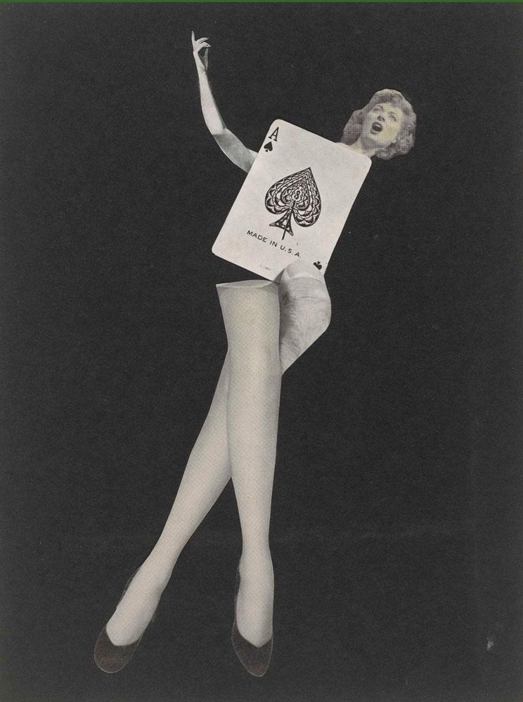 Star, 1951