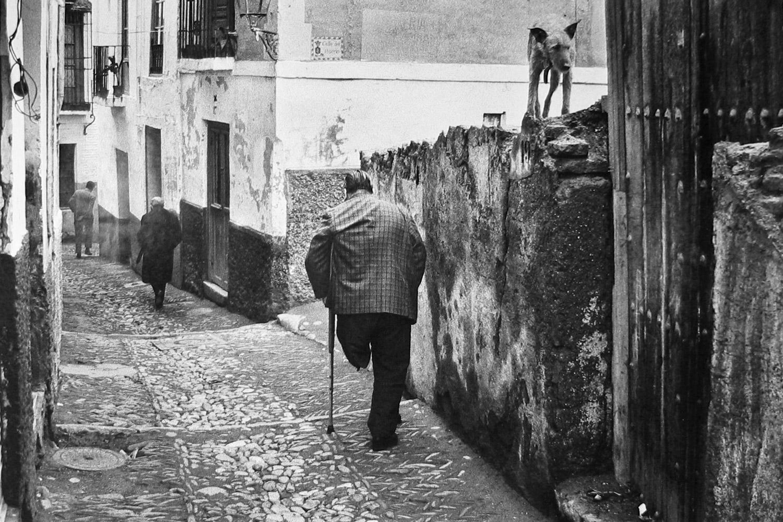 Spain, 1971