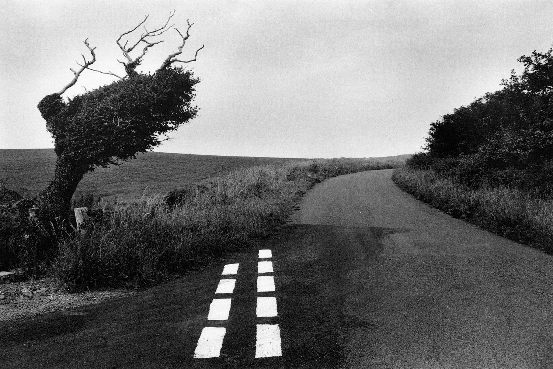 England, 1978