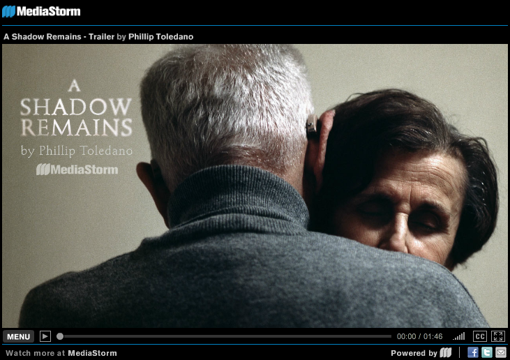 MediaStorm launches pay-per-story video player