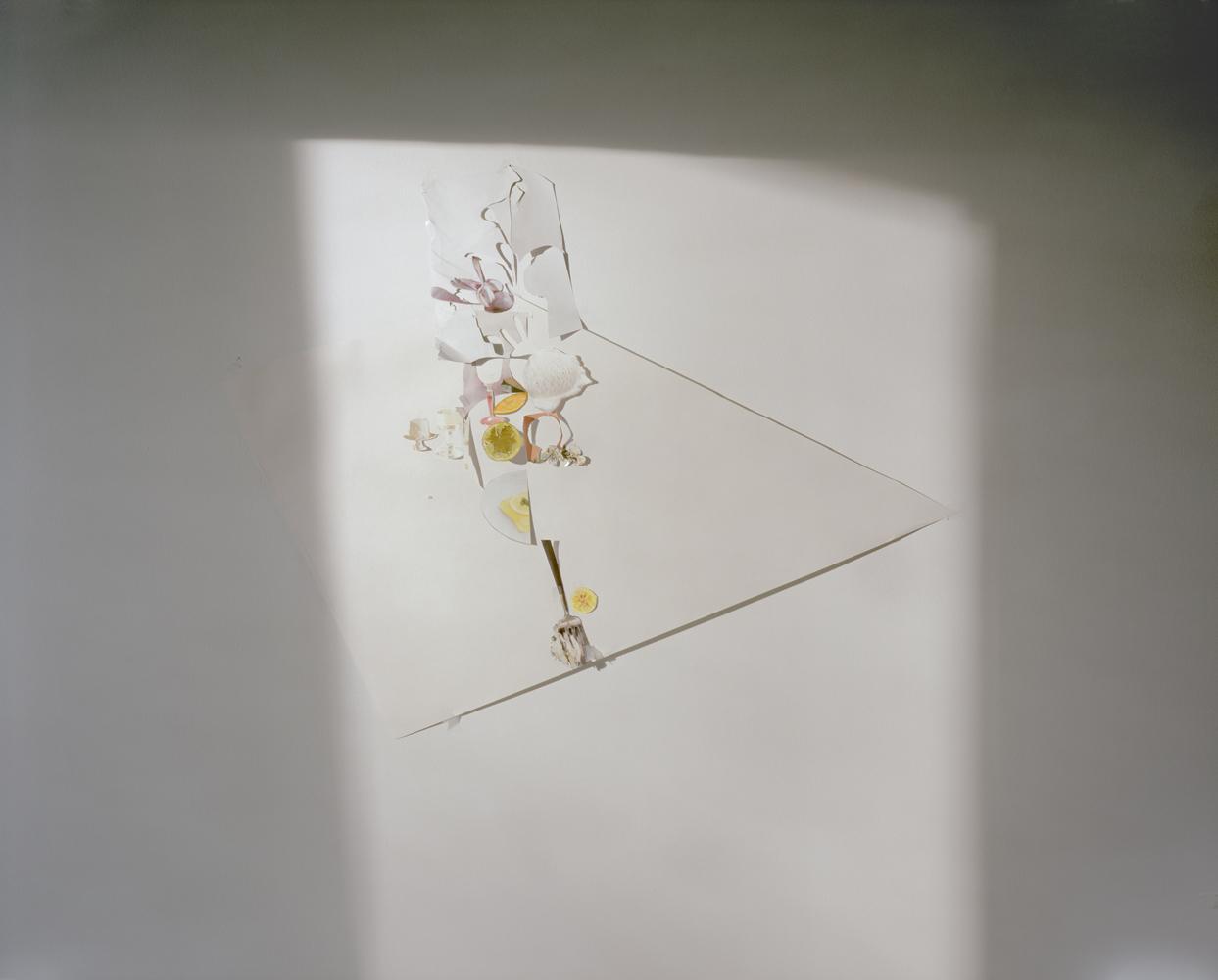 Untitled #13, 2011