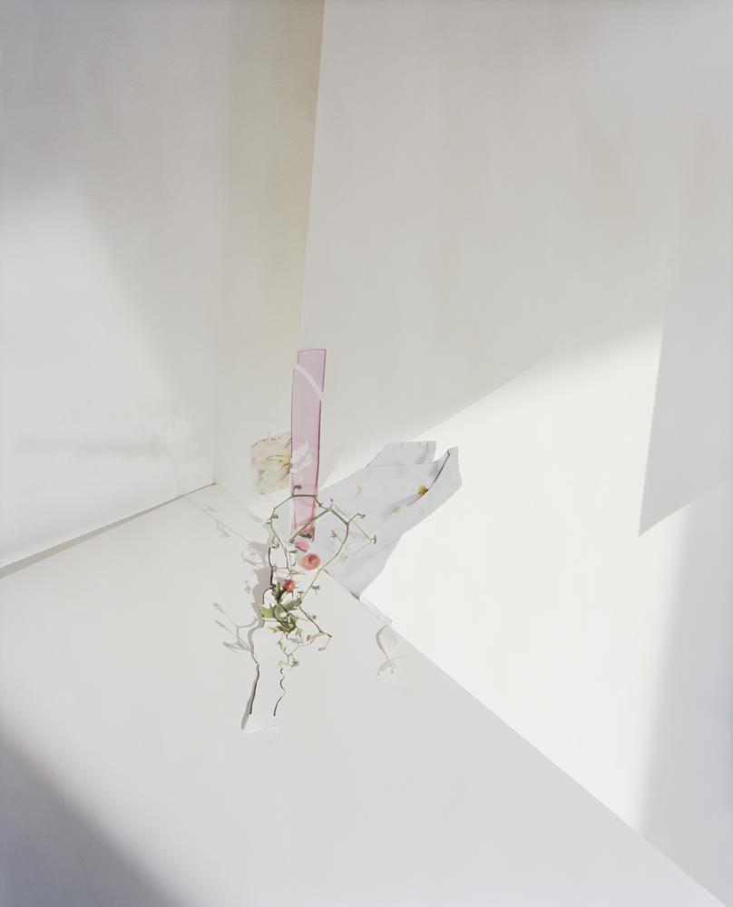 Untitled #25, 2011