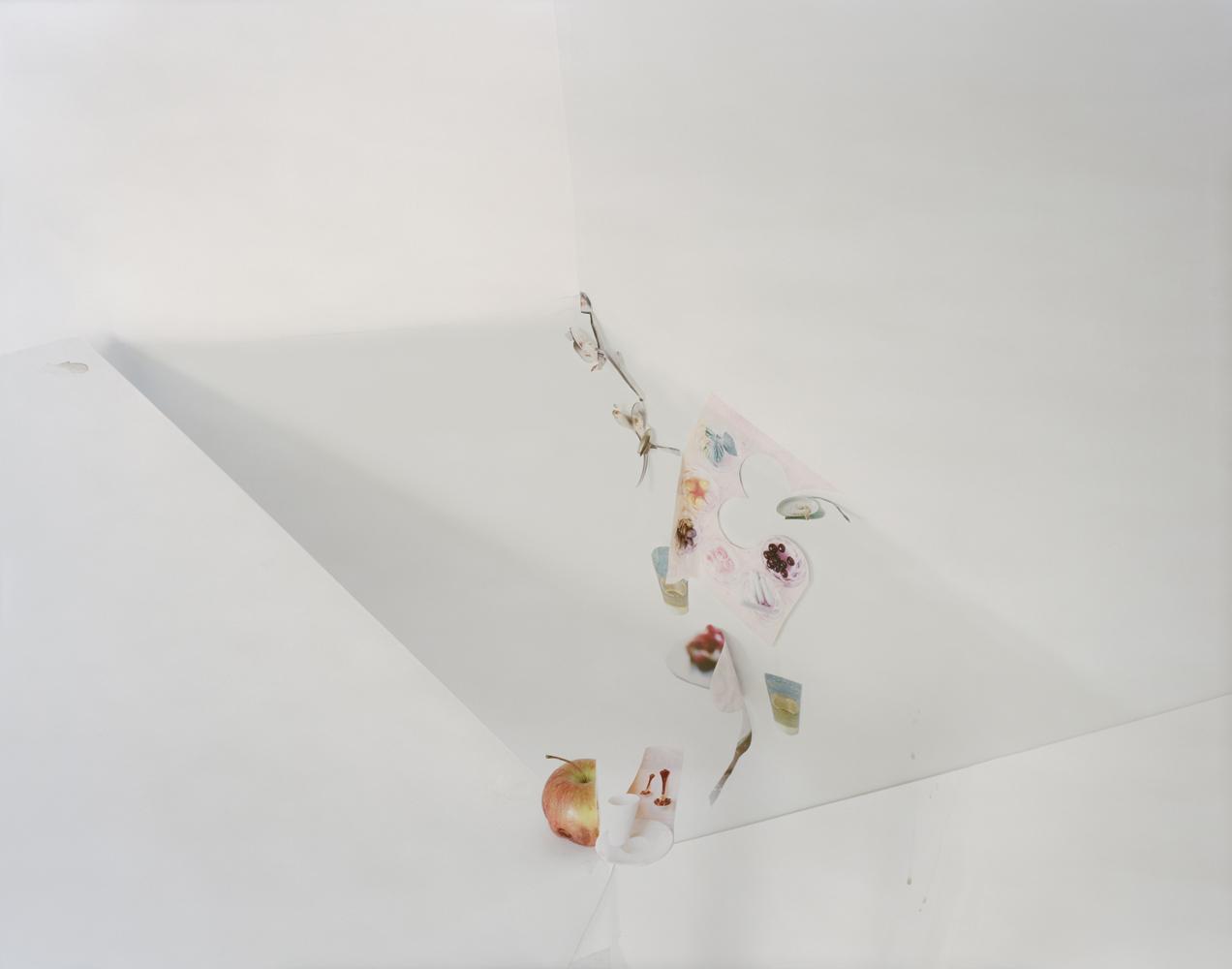 Untitled #28, 2011