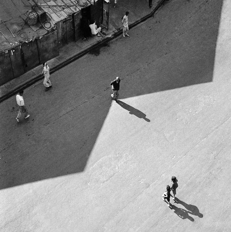 W, 1959