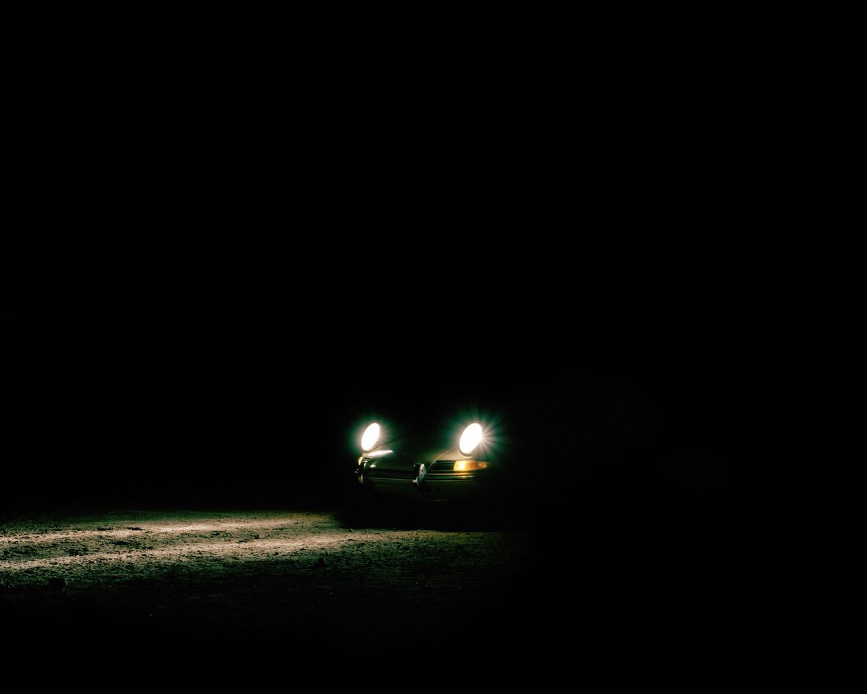 Lost, 2011