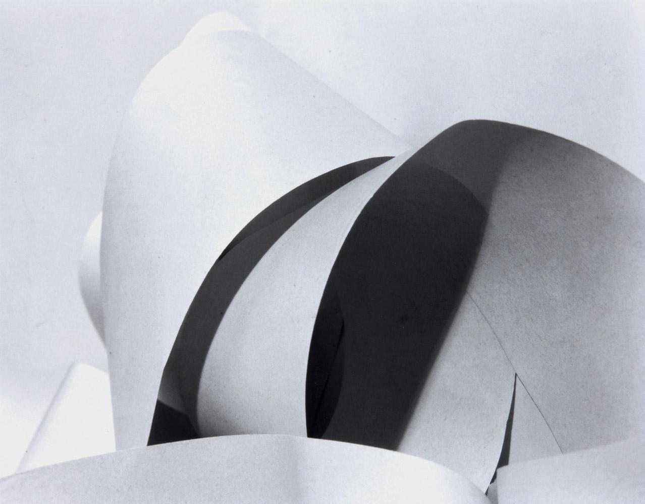 Paper Waves, c. 1928