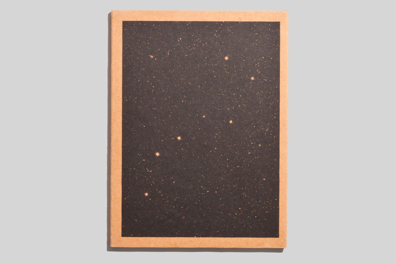 The Afronauts by Cristina De Middel, selected by Elisa Medde, Managing Editor of Foam
