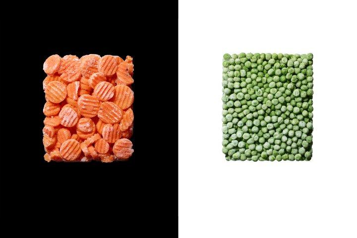 magazine-frozen-vegetables