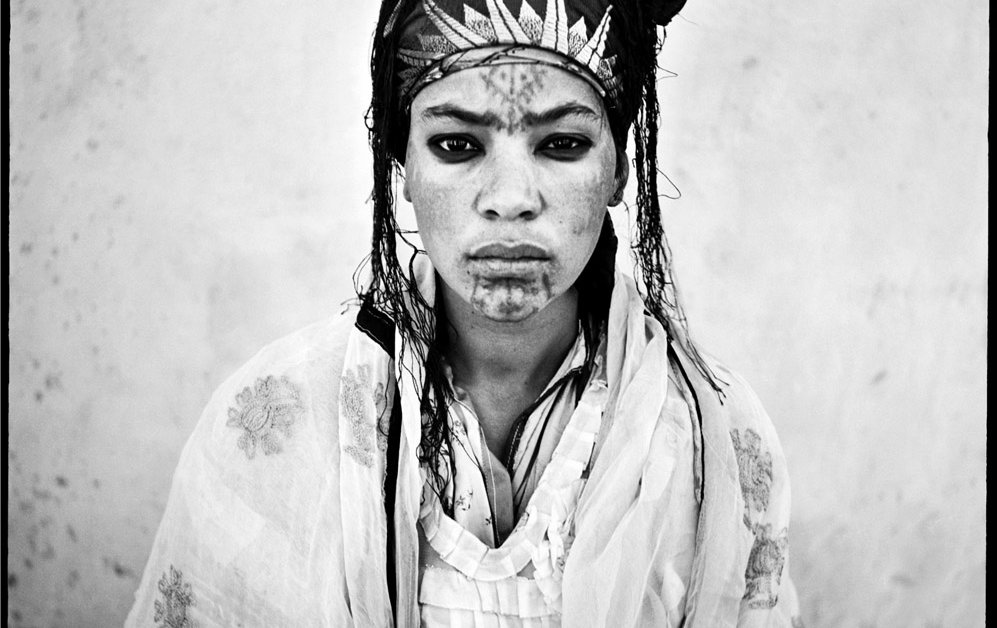 Kabyle Woman Caut. Exemplu Descriere MAN DATING SITE