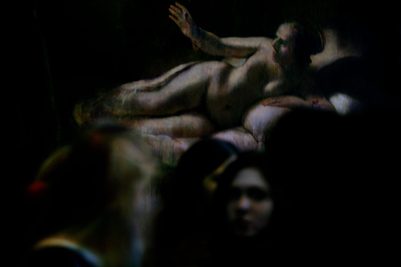 Untitled, 2009/2010