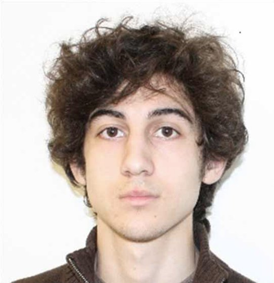 Rolling Stone Magazine Boston Bomber Cover Causes Backlash