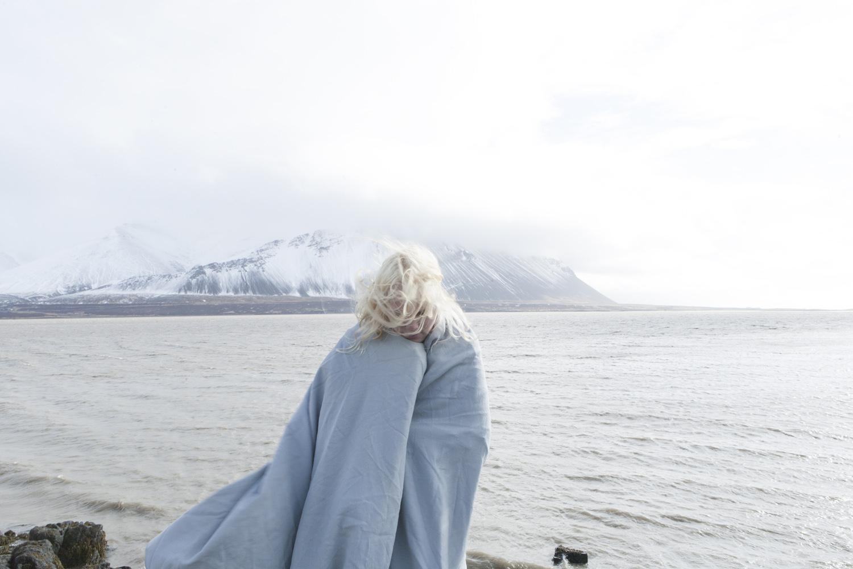 Iceland, 2011.