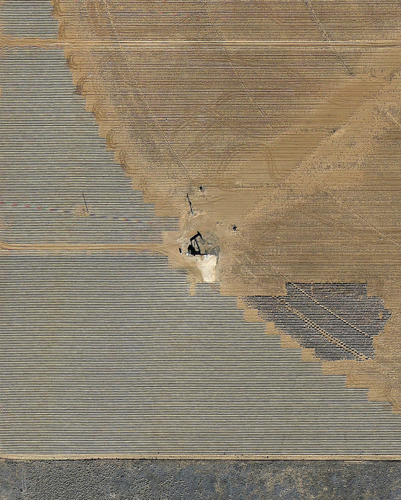 API 21-901-820. Slaughter, Texas. 2012.