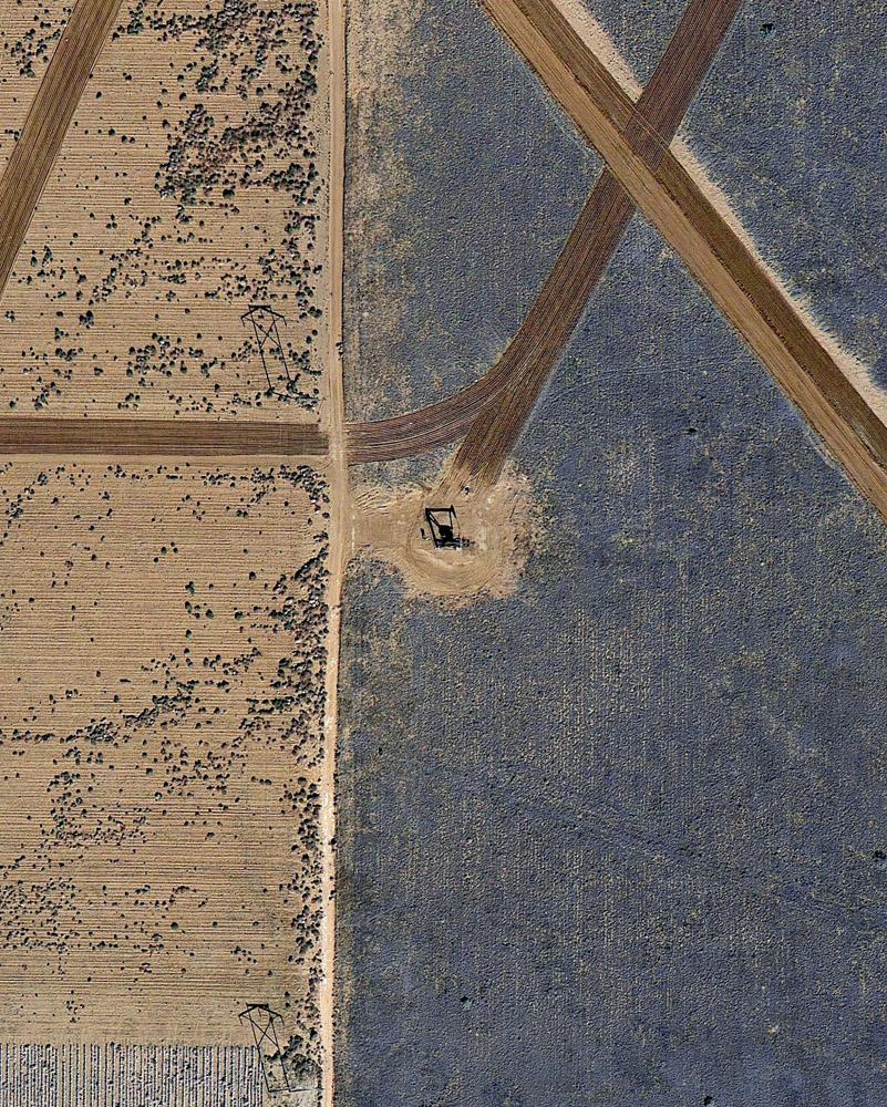 API 21-936-223. Levelland, Texas. 2012.