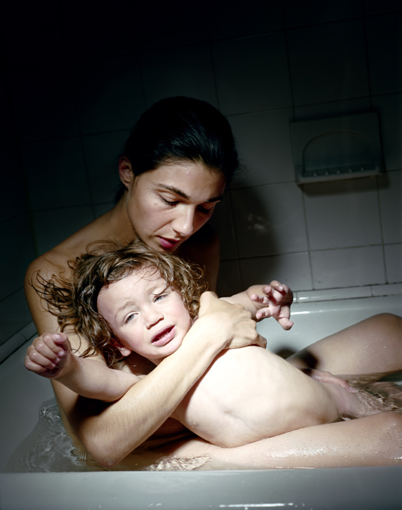 Bath, 2006