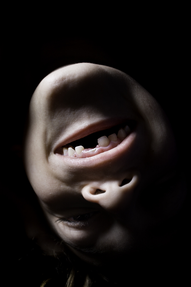 Smile, 2012