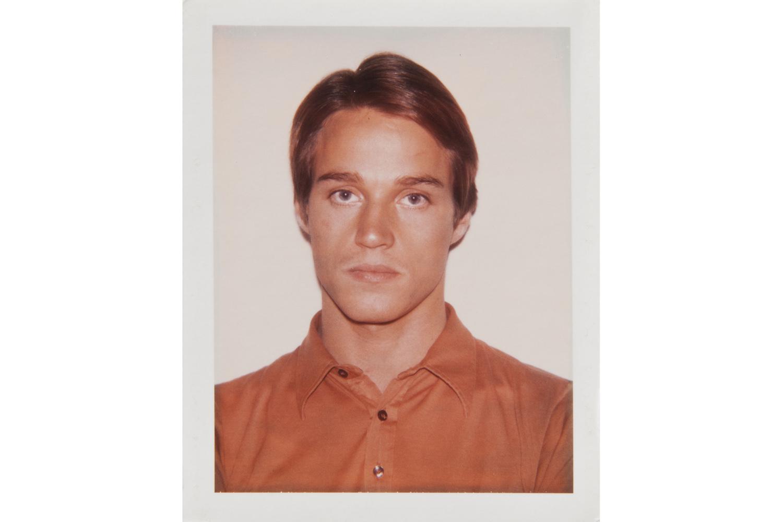 Jed Johnson, 1973