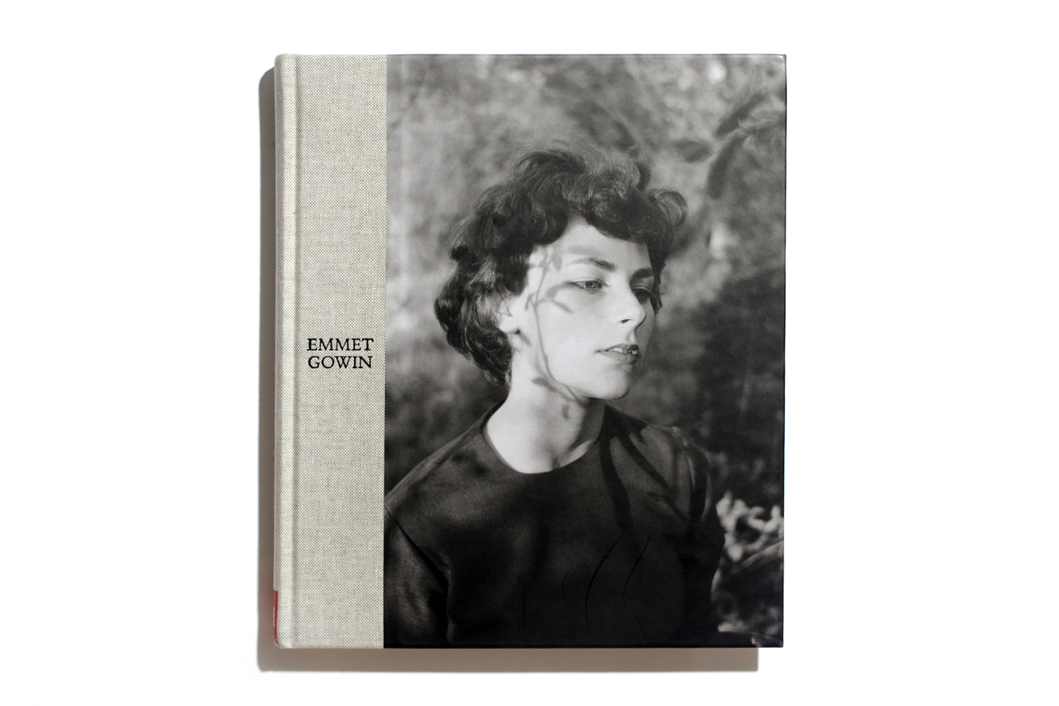 Emmet Gowin by Emmet Gowin, published by Aperture, selected by Phil Bicker, senior photo editor, TIME.