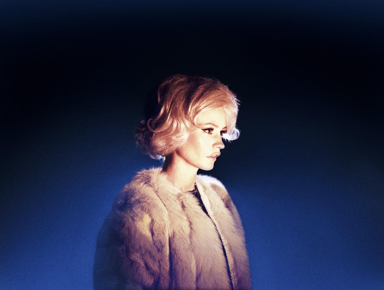 Barbara, 2009