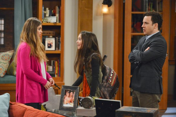Girl meets world episode 1 youtube