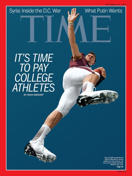 college-athletes-cover-0913