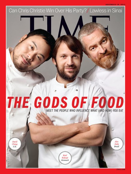 gods-food-cover-1113