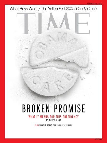 obamacare-cover-1213