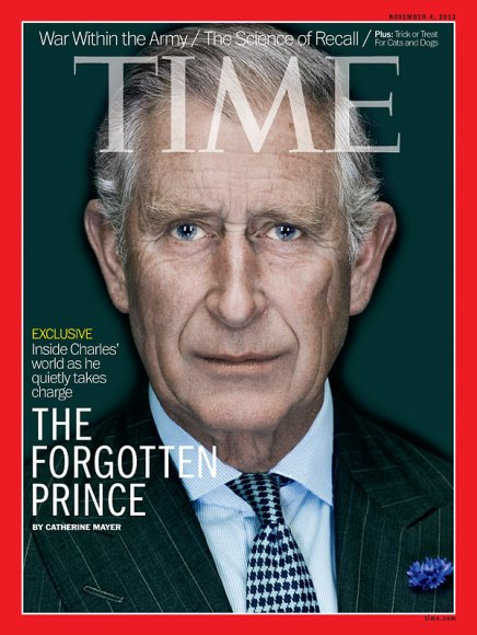 prince-charles-cover-1113
