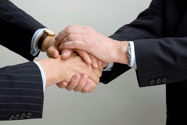 10 Secrets to Influencing Absolutely Anyone