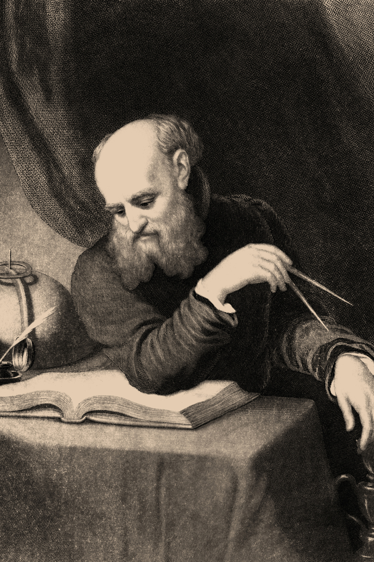 The Science of Stupid: Galileo is Rolling Over in His Grave